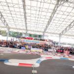 年末イベントはタミヤで決まり! タミヤGP ワールドチャンピオン決定戦2019/タミチャレクライマックス2019