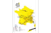 ツール・ド・フランス2020公式プログラムの試し読み(2)