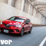 500万円以下で選んでみた! 輸入車ドライバー大賞2020-2021